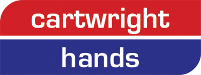Cartwright Hands