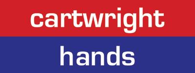 Cartwright Hands