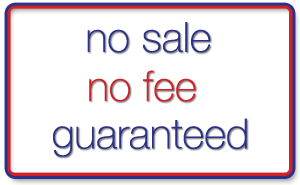 No Tie in and No Sale- No Fee