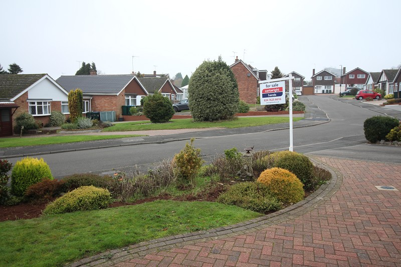 Property Photo #2
